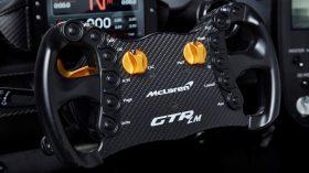 McLaren Senna GTR LM Ueno (10)