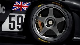 McLaren Senna GTR LM Ueno (6)
