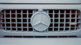Mercedes Benz Clase G Project Geländewagen (11)