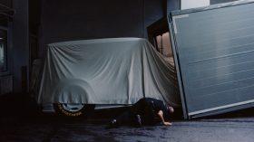 Mercedes Benz Clase G Project Geländewagen (13)