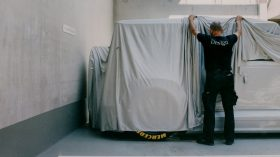 Mercedes Benz Clase G Project Geländewagen (14)
