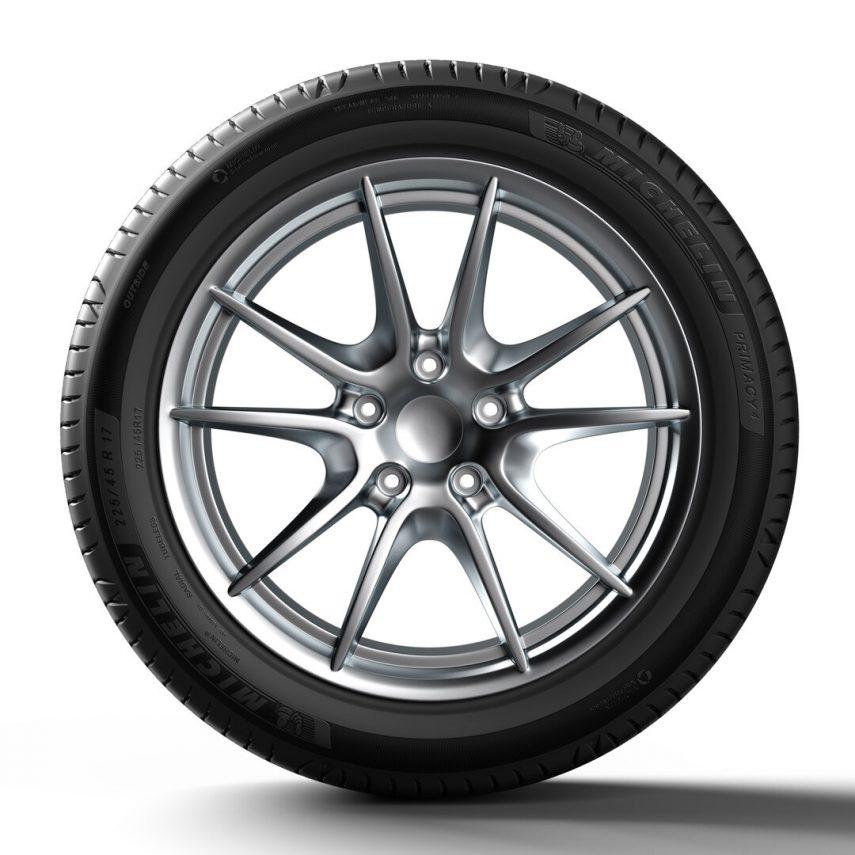 Michelin Primacy 4 1