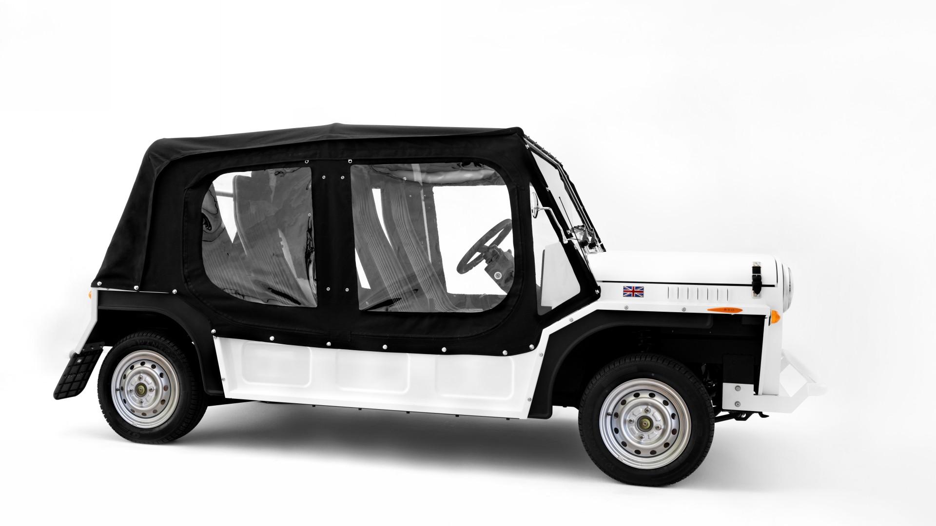 Mini MOKE 2020 (4)