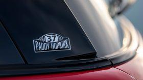 MINI Paddy Hopkirk Edition 2020 (24)