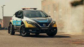 Nissan RE LEAF 2020 (10)