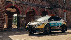 Nissan RE LEAF 2020 (12)