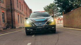 Nissan RE LEAF 2020 (14)