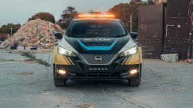 Nissan RE LEAF 2020 (2)