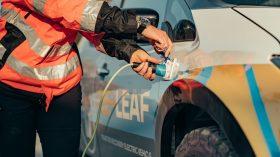 Nissan RE LEAF 2020 (5)