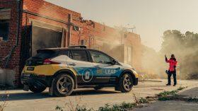 Nissan RE LEAF 2020 (7)