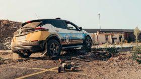 Nissan RE LEAF 2020 (8)