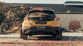 Nissan RE LEAF 2020 (9)