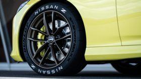 Nissan Z Proto 2020 (17)