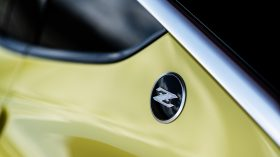 Nissan Z Proto 2020 (19)
