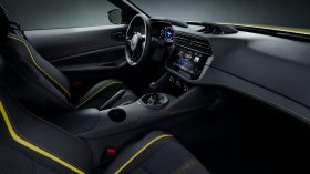 Nissan Z Proto 2020 (20)