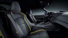 Nissan Z Proto 2020 (21)