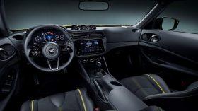 Nissan Z Proto 2020 (22)