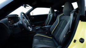 Nissan Z Proto 2020 (23)