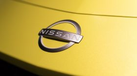 Nissan Z Proto 2020 (39)