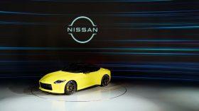 Nissan Z Proto 2020 (42)