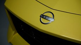 Nissan Z Proto 2020 (44)
