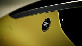 Nissan Z Proto 2020 (47)