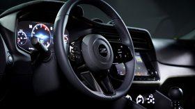 Nissan Z Proto 2020 (49)