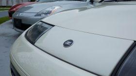 Nissan Z Proto 2020 (54)