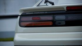Nissan Z Proto 2020 (58)