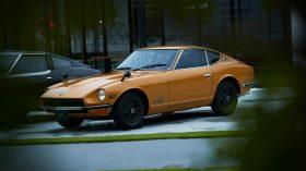 Nissan Z Proto 2020 (59)