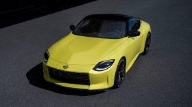 Nissan Z Proto 2020 (6)