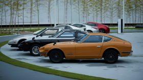 Nissan Z Proto 2020 (64)