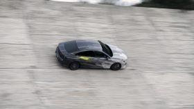 Peugeot 508 PSE 2021 (12)