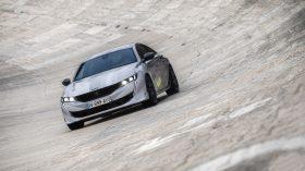 Peugeot 508 PSE 2021 (13)