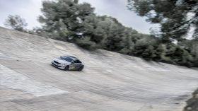Peugeot 508 PSE 2021 (14)