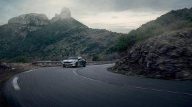 Peugeot 508 PSE 2021 (17)