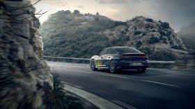 Peugeot 508 PSE 2021 (18)