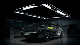 Peugeot 508 PSE 2021 (23)