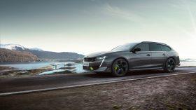 Peugeot 508 PSE 2021 (26)