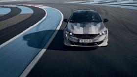 Peugeot 508 PSE 2021 (3)