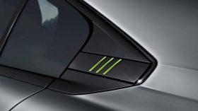 Peugeot 508 PSE 2021 (32)