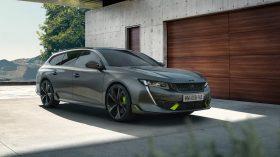 Peugeot 508 PSE 2021 (33)