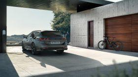 Peugeot 508 PSE 2021 (35)