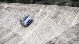 Peugeot 508 PSE 2021 (9)