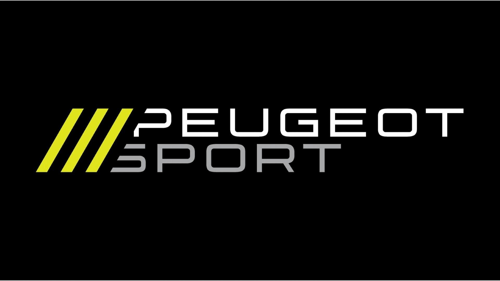 """Peugeot Sport estrena imagen y enseña (un poco) su futuro """"Hypercar"""""""