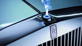 Rolls Royce 102EX Concept 01