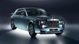 Rolls Royce 102EX Concept 03