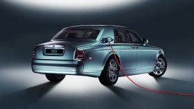 Rolls Royce 102EX Concept 04