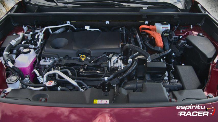 Suzuki Across 06