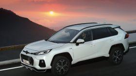 Suzuki Across 2020 005